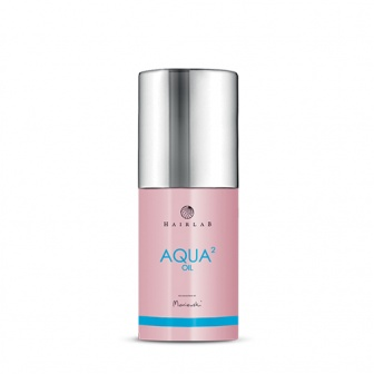 HAIRLAB AQUA² OIL