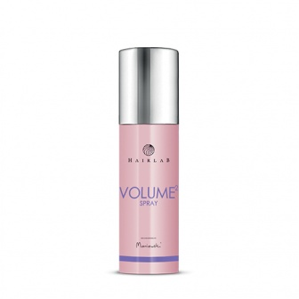 HAIRLAB VOLUME² SPRAY