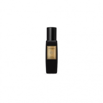 UTIQUE GOLD - PARFÜM 15 ML
