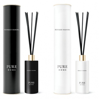 Fragrance Sticks Home Ritual