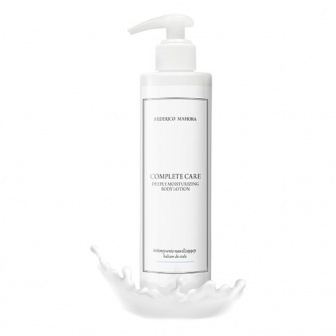 Complete Care Deeply Moisturising Body Lotion