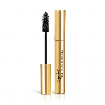 LEGENDÄRE FULL HD LASHES MASCARA